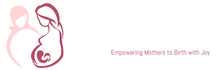 Joyful Expectancy